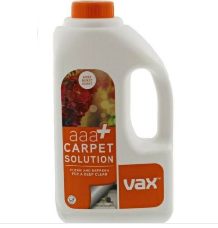 genuine-vax-aaa-1-5l-carpet-cleaner-shampoo-new-improved-formula-standard