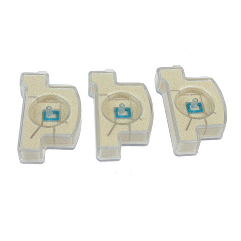 genuine-vax-hard-water-filter-cartridges-for-s2-s3-s7-steam-mops-pack-of-3