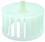 genuine-white-knight-crosslee-plastic-tumble-dryer-fan-421307740896