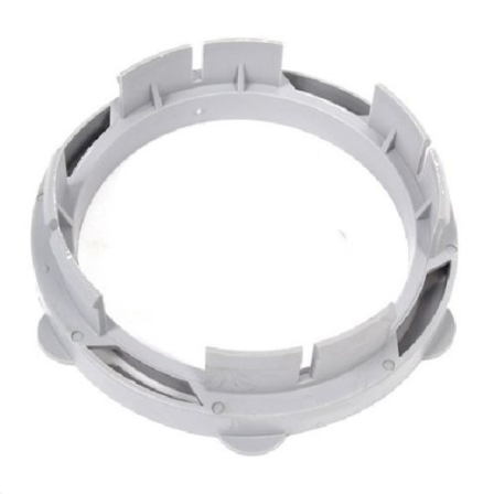 genuine-white-knight-crosslee-tumble-dryer-vent-hose-adaptor-421307739804