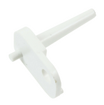 genuine-white-knight-tumble-dryer-door-striker-pin-421307783571-new