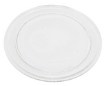 glass-microwave-turntable-plate-245mm-for-russell-hobbs-rhm1709-c-rhm1709-g