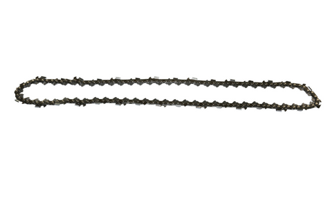 gmc-elc2400-chainsaw-chain-to-forchainsaw-bars-16-40cm-57-drive-links-ch057