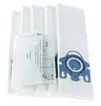gns5261-s5211-micro-fiber-hyclean-bags-x-20-filters-x-8-for-miele-vaccums