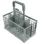 grey-cutlery-basket-for-indesit-hotpoint-creda-tricity-bendix-dishwashers
