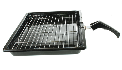 grill-pan-complete-with-rack-detachable-handle-for-neff-oven-cooker