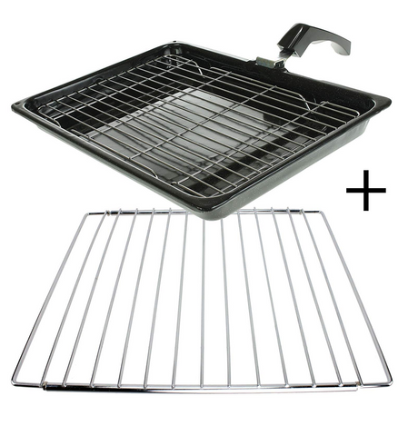grill-pan-handle-rack-adjustable-shelf-for-new-world-oven-cooker