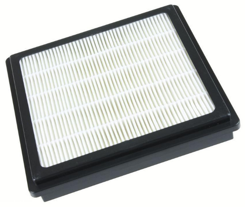 h14-hepa-filter-for-nilfisk-extreme-x100-x150-x200-x210-x300-vacuum-cleaner