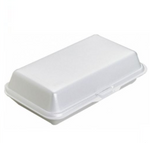 hb10-food-take-away-large-burger-box-foam-polystyrene-containers-x-125-white