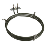 heating-element-2615w-for-britannia-si-10t6-fan-oven-3-turn