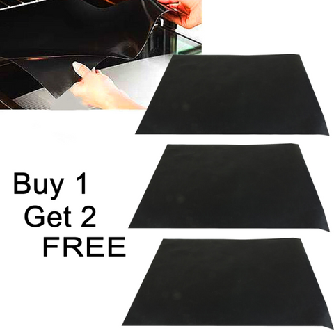 heavy-duty-reusable-non-stick-oven-cooker-liners-3-x-40cm-x-50cm-pack-of-sheets