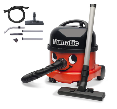henry-hoover-nrv200-11-numatic-commercial-vacuum-cleaner-extra-tool-kit-included