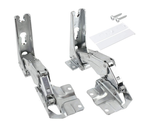 hettich-fridge-freezer-door-hinges-3306-3702-3307-3703-5-0-41-5-pair-481147