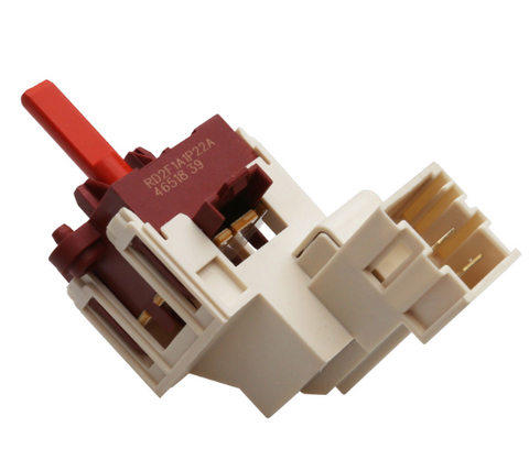 hoover-washing-machine-cm1146-80-v-selector-22-position-switch-genuine-41014503