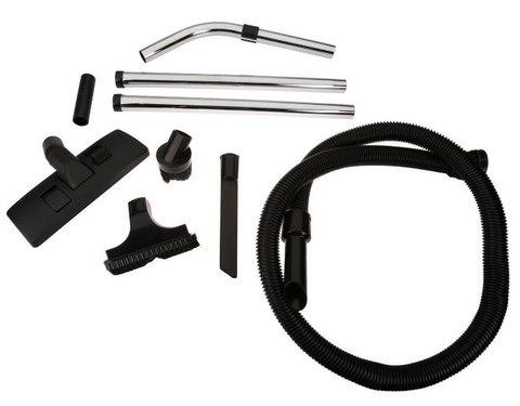 hose-pipe-full-tool-kit-1-8m-hose-for-numatic-george-gve370-vacuum-cleaners
