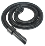 hose-tube-pipe-assembly-1-9m-for-numatic-george-hetty-henry-james-vacuum-cleaner