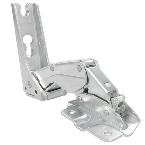 hotpoint-beko-fridge-freezer-door-hinge-hettich-integrated-right-left-3362-5-0