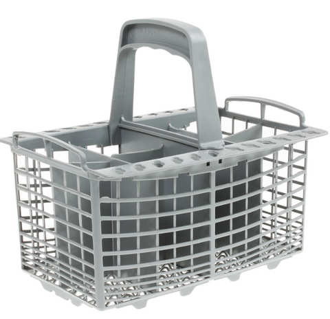 hotpoint-creda-ariston-indesit-c00079023-dishwasher-cutlery-basket-spoon-rack