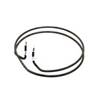 hotpoint-creda-cannon-belling-cooker-fan-oven-element-c00199665-replacement