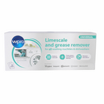 hotpoint-indesit-ariston-limescale-dishwasher-washing-machine-detergent-descaler