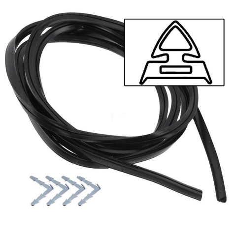 hotpoint-oven-cooker-rubber-door-seal-2-4m-gasket-4-right-angle-corner-clips