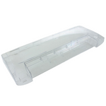 hotpoint-rfaa52s-rfaa52k-ffaa52p-ffaa52s-fridge-freezer-drawer-front-flap-cover
