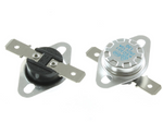 hotpoint-tdc30ys-tdc60s-tdc32n-tumble-dryer-thermostat-kit