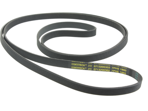 hotpoint-tvm560-tvm562-tvm570-tumble-dryer-drive-belt-1860h7