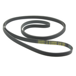 hotpoint-tvm560p-replacement-tumble-dryer-belt-1860