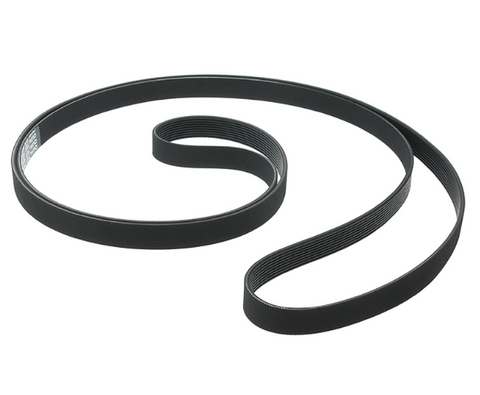 hotpoint-tvm562g-replacement-tumble-dryer-belt-1860-9phe