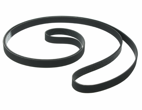 hotpoint-tvm572g-replacement-tumble-dryer-belt-1860-9phe