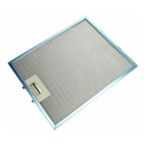 howden-lamona-cooker-hood-metal-grease-filter-320-x-260mm