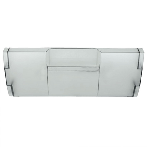 howdens-lamona-freezer-fridge-drawer-drop-down-flap-hja6750-hja6750hda
