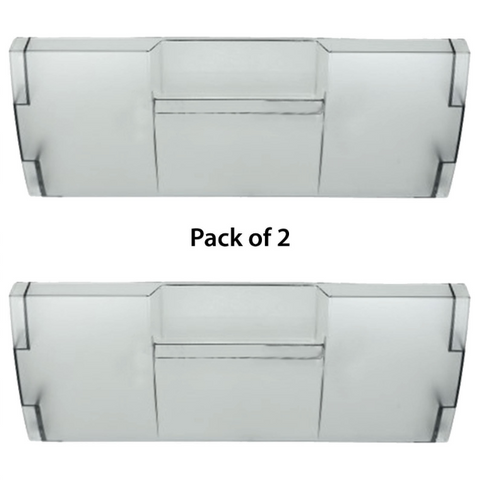 howdens-lamona-freezer-fridge-front-cover-door-flap-hja6750-hja6750hda-pack-of-2