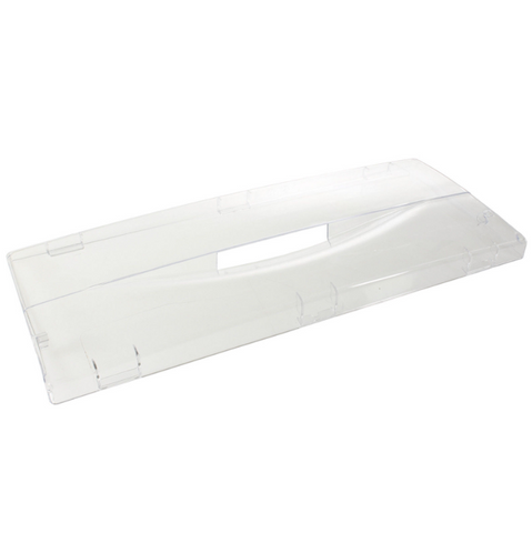 hygena-apm6852-apm6855-apm6855-0-apm6855-1-freezer-drawer-basket-front-cover