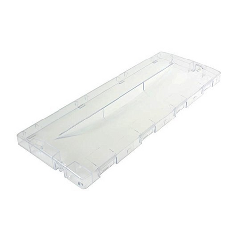 indesit-caa55suk-caa55uk-ncaa55kuk-fridge-freezer-drawer-front-cover