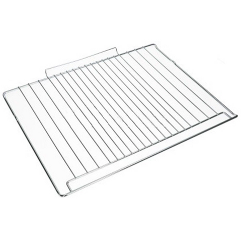 indesit-genuine-oven-cooker-grill-shelf-477mm-x-363mm
