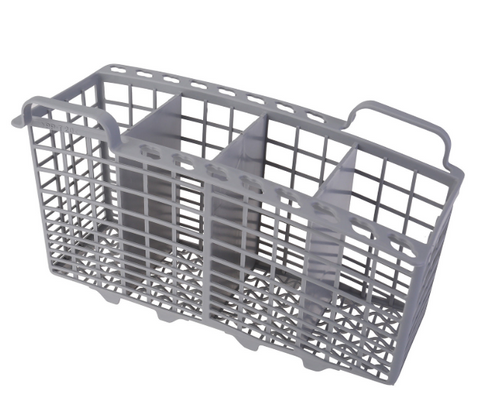 indesit-hotpoint-ariston-dishwasher-cutlery-basket-tray-c00063841-genuine