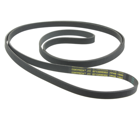 indesit-hotpoint-is60-is60v-is60vs-tumble-dryer-belt-1860-h7-new