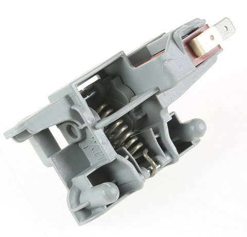 indesit-idl530uk-3-dishwasher-replacement-door-interlock-switch-catch