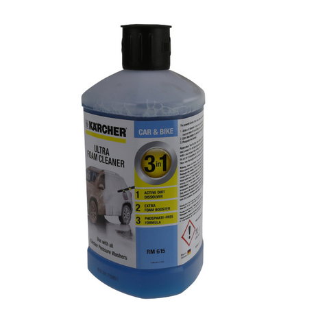 karcher-3-in-1-ultra-snow-foam-car-cleaner-detergent-car-shampoo-valeting-1-l