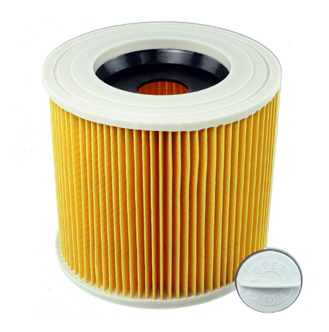 karcher-wet-and-dry-a2234pt-a2901-f-wd3-500-p-vacuum-cleaner-filter-cartridge