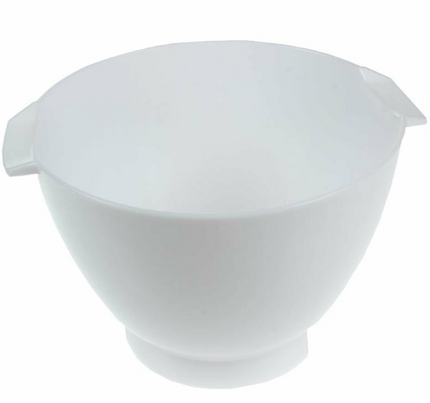 kenwood-a700-a701-a707-km013-a901-km-chef-models-4-6l-white-2-handle-mixing-bowl