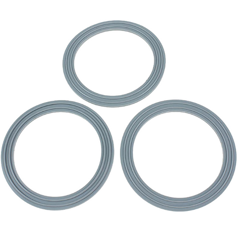 kenwood-chef-major-liquidiser-mixer-goblet-rubber-base-seal-ring-gasket-3-pack