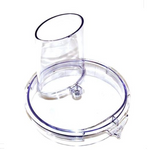 kenwood-food-processor-lid-fits-fp108-fp110-fp116-fp117-fp180-fp185-fp186