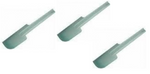 kenwood-plastic-cooking-spatula-3pk-for-use-kenwood-major-chef-mixing-icing