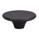 large-black-knob-5-5cm-for-le-creuset-round-shallow-oval-casserole-dishes-lids
