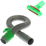 lime-green-stretch-hose-all-purpose-floor-stair-tool-for-dyson-dc04-vacuums