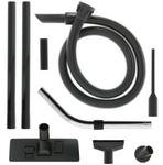 long-1-9m-hose-spare-accessory-tool-kit-for-numatic-henry-hetty-vacuum-hoovers