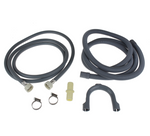 long-2-5m-dishwasher-fill-water-waste-drain-hose-extension-kit-for-hotpoint